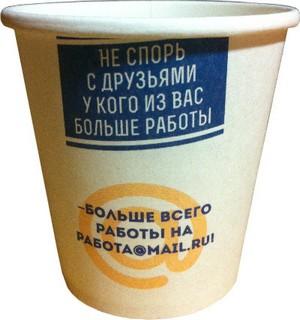 Леденцы в упаковке и без с логотипом Производство