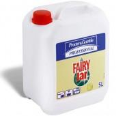 Средство для мытья посуды Fairy proffesional 5л