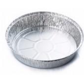 Форма алюминиевая касалетка T62L 1450мл