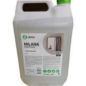 """""""MILANA"""" мыло антибактериальное 5л"""