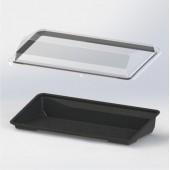 Контейнер-витрина без разделителя КД-306