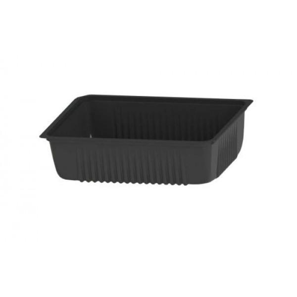 Контейнер для соуса (соусник) 70мл КД-010