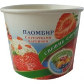 Для мороженого
