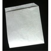 Уголок для бургера бумажный 140 х 160