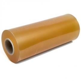 Пленка ПВХ стрейч рулон 35см Х 800м 10мкм