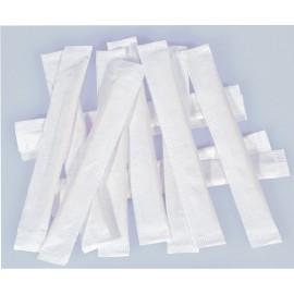 Зубочистки в инд. упаковке