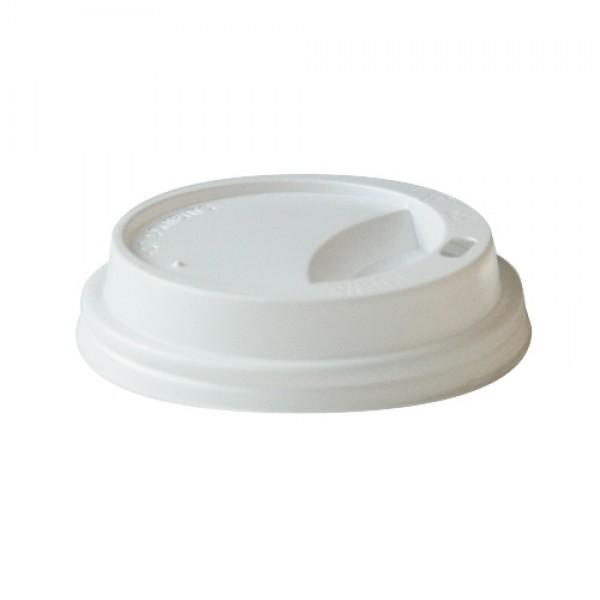 Крышка для стакана D 85мм