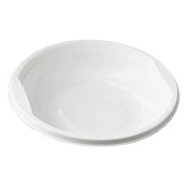 Тарелка для супа (миска) 350 мл ПП